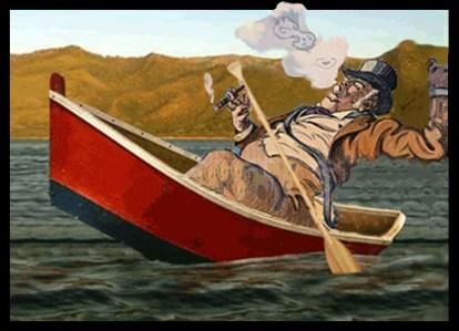 fatcatrowboat5