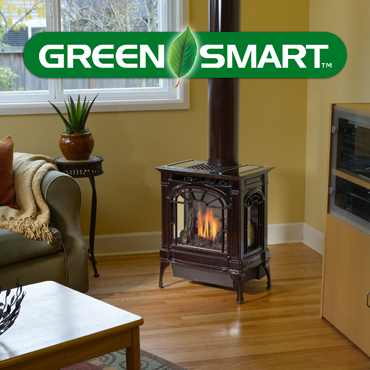 Vermont Dealer Of Lopi NorthField Gas Stove | All Lopi Stoves | Friends Of  Sun
