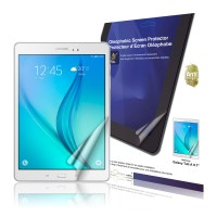 Samsung Galaxy Tab A 9.7in Oleo XL Package