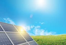 solar hydrogen production The Latest innovations in solar powered hydrogen production