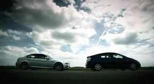 priusvsm3 300x165 Prius vs BMW M3 vs MPG at Top Gear: Who Wins?