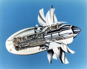 "udf trimetric c107015 300x238 A New ""Open Rotor"" Jet Engine That Could Reduce Fuel Consumption"