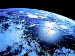 space 300x225 Adding Lime in Seawater Could Reduce Atmospheric CO2