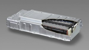 Toyota NiMH Batteries1 300x169 NiMH Batteries Could Become Stationary Batteries With Toyotas Help