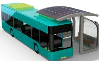 solar-charger-buses