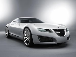 Saab Aero 300x225 Swedish Automaker SAAB Could Be Making EVs in The Future