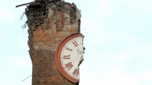 italy earthquake 300x168 Could Fracking for Methane Have Caused the Recent Italy Earthquakes?
