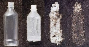 biodegradable plastic 300x160 Biodegradable Plastics Made From Waste Cooking Oil With Aid from Bacteria