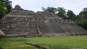 20121108 230339 300x169 Climate Change May Have Driven Maya Civilization To Collapse