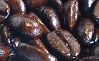 450px-Espresso-roasted_coffee_beans.jpg