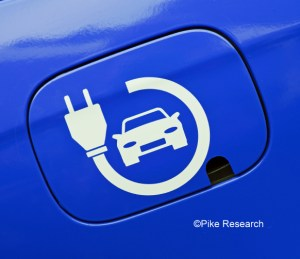 EV Pike Research Finds Consumer Interest in Plug In Vehicles Falling