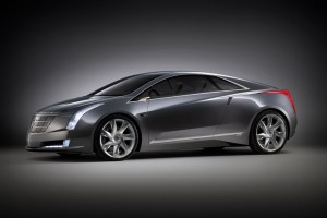 1 ConverjConcept 300x200 Chevy Volt Based Cadillac ELR to Be Teased at NAIAS 2013