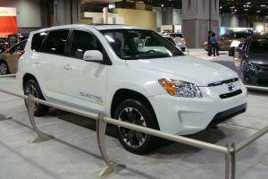 1024px RAV4 EV WAS 2011 968 300x200 California Dealers Discounting Toyotas RAV4 EV