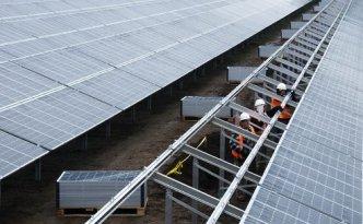 20120615-solar-power-installation.jpg.492x0_q85_crop-smart