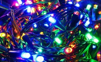 Christmas-Light-Recycling