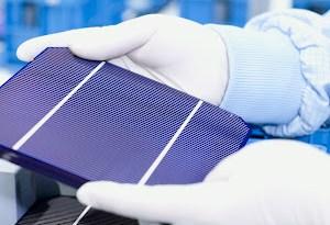 P-type_dye_sensitive_solar_cell