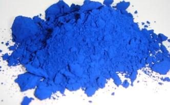 Prussian_Blue_Powder