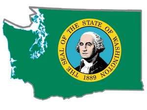 Washington Wikiproject 300x225 Washington States Annual EV Tax is Logical – But Why?
