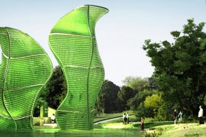 bioreactor1 300x200 Photobioreactor Will Provide Cheap and Efficient Energy Storage
