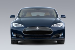 Tesla Motors 300x200 Tesla Motors Wins Legal Battle With Dealers Over Their Own Shops