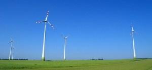 Wind Power 300x138 Superconducting Generators Increase Wind Power Plant Efficiency