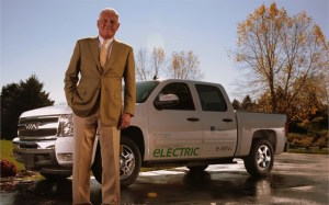 lutz via 620x 300x187 Bob Lutz – VIA Motors Full Size X Truck Gets 100 MPGe, Makes Prius Look Like a Gas Guzzler