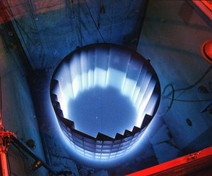 Nuclear Reactor 300x249 Nuclear Waste Disposal: An Issue That Wont Heal by Itself