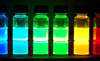 photolumin-scence-of-alloyed-quantum-dots (1)