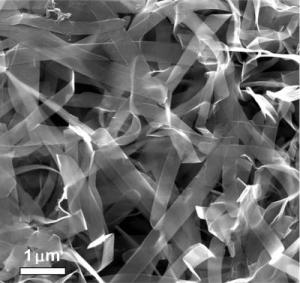 54382 web 300x283 Vanadium Oxide and Graphene Ribbons Increase EV Battery Lifespan