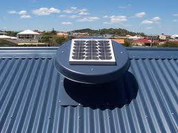 images 101 10 Ways Solar Power Can Benefit Your Farm and Garden