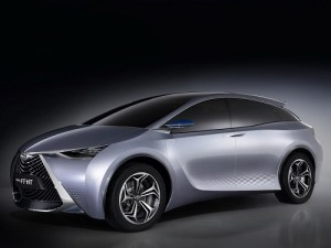 ft ht 1 300x225 Toyota Yueija: Chinas Newest Hybrid Vehicle That Wont Be Called Prius