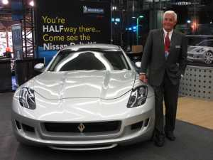 lutz fisker 300x225 The Fisker Automotive, Wanxiang, and VL Automotive Love Triangle Overseen by Bob Lutz