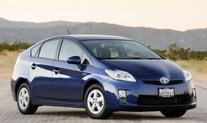 2011 toyota prius blue 1 300x178 How Hybrid Cars Became Such a Success