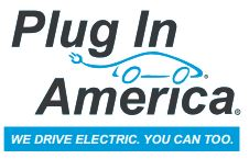 plugin america logo EV Batteries Last More Than Youd Expect, Survey Finds