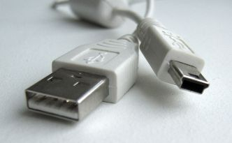 More Powerful USB PD Standard Coming in 2014