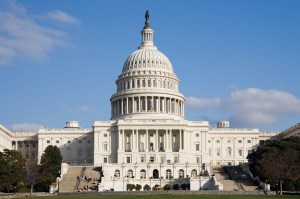 U.S House Bills Propose Major Oil and Gas Deregulation