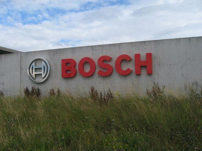 1024px Bosch Abstatt Developing The Next Generation Lithium Ion Battery