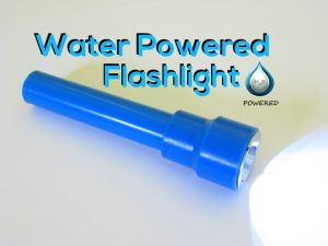 FJI41I0HNE44KP3.LARGE  300x225 How to Make a Water Powered Flashlight in 5 Steps