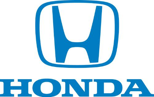 HONDALOGO Honda Carbon Dioxide Reduction is More Than Fuel Economy