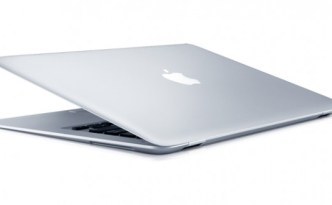 macbook-590x330