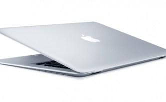 macbook-590x330