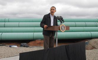 obama-keystone-pipeline