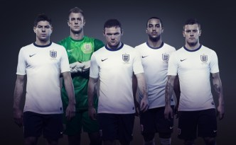 Nike_England_home_lead_large