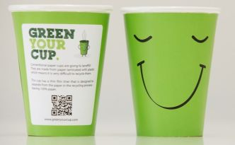 Green-Your-Cup-pack-shot