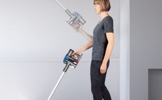 Dyson-DC35-Vacuum-Cleaner