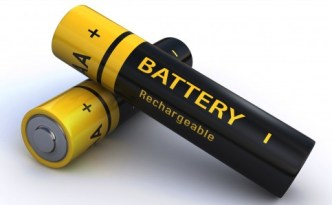 salt-battery-1