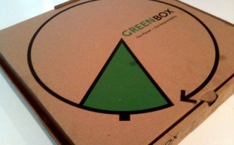 GreenBoxNY-full