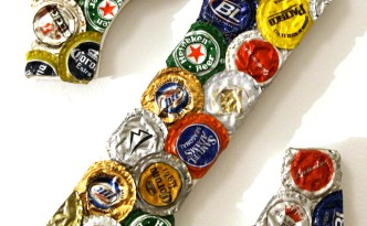 bottle-cap-letter-21