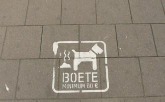 dog-booger-111531_1280
