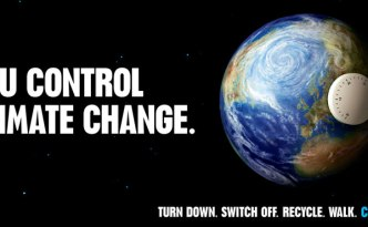 control-climate-change